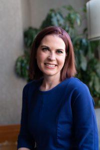 Kristin Yates, DO, FACOG