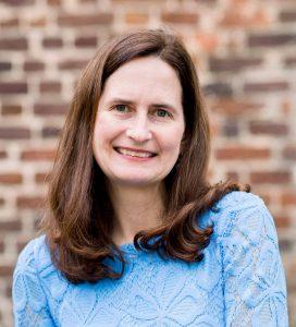 Marion Mull McCrary MD FACP NBC-HWC