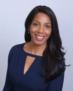 Teresa Dean Malcolm, MD, FACOG, MBA, CPE, CPXP, ACC